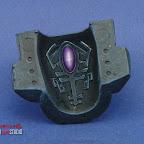 Warrior head 4.jpg