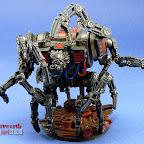 Dark Mechanicus Praetor Greater Daemon.jpg