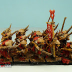 Skaven Red Clanrats 1.jpg