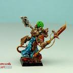 Warlord Torquoise 4.jpg