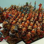 Skaven Army 5.jpg