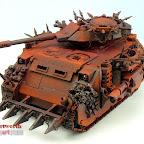 Khorne Predator B 1.jpg