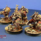 Khorne Assault Terminators 2.jpg