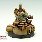 Wolsung Dwarf 3.jpg