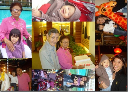 2009-09-21-Family Genting