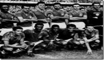 1958-Brazilia