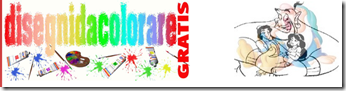 disegni da colorare gratis per bambini_1269545542047