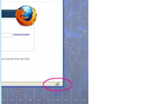 Text to Voice -- Add-ons for Firefox_1270933928677