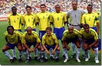 brazil-2002