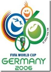 Germania-2006
