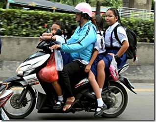 transport.2