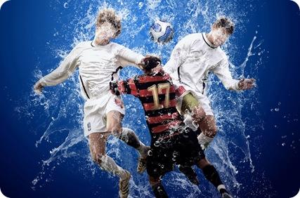HD_Soccer_21