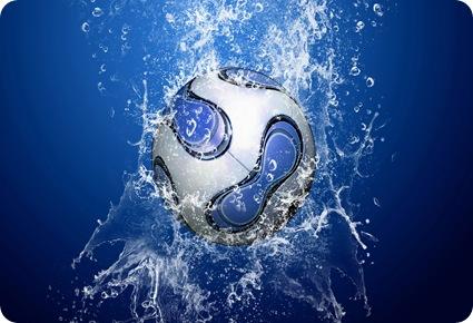 HD_Soccer_35