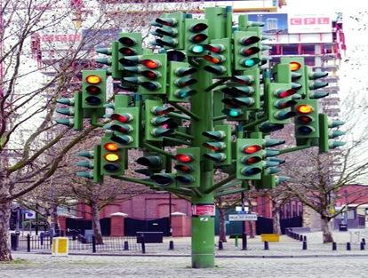 semafor_sculptura