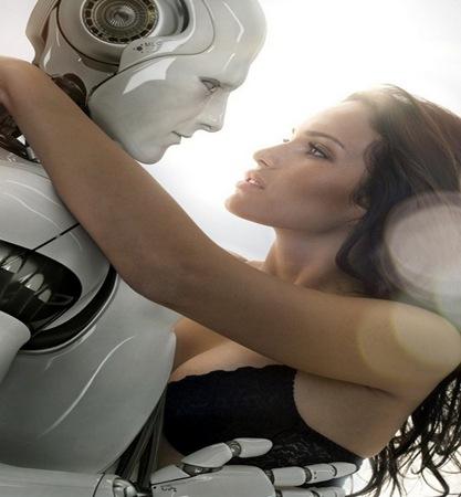 oameni si roboti.2