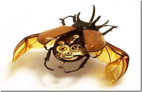 beetlecyborg