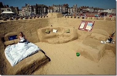sand_hotel.1