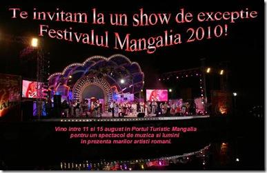 Mangalia-Festival-2010