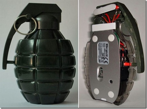 grenade_mouse