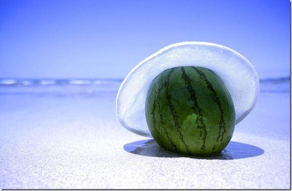 watermelon_on_the_beach-1280x800