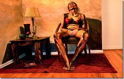 alexa_meade_living_paintings