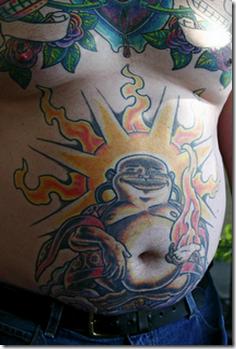 tatuaj funny.4