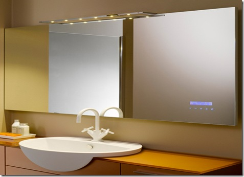 touch-screen-mirror
