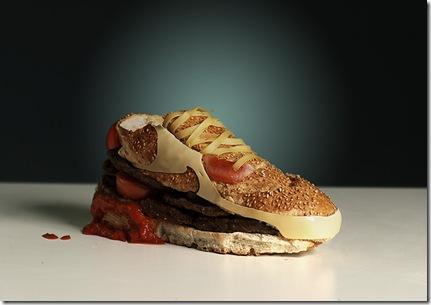 sandwich nike