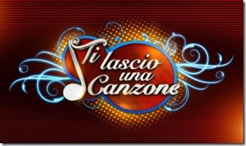 Ti-Lascio-Una-Canzone