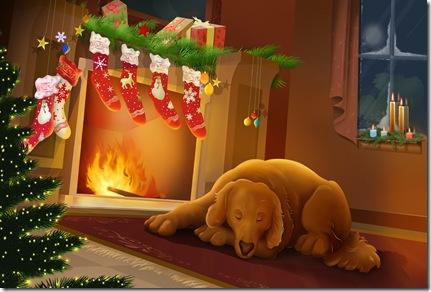 Christmas (44)-vine mos craciun