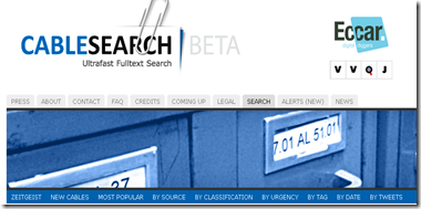 Cable Search BETA_1291923813404