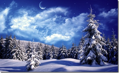 iarna-brazi