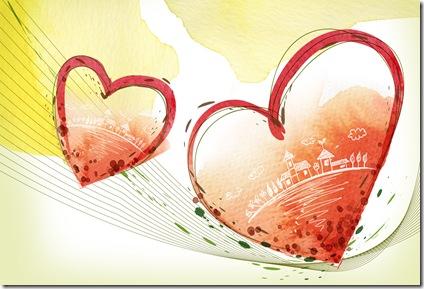 poze sf.valentin