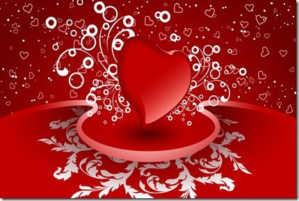 sf.valentin-wallpaper-fundal desktop