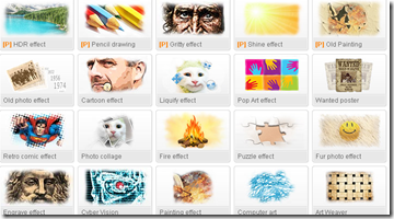 modifica poze-anymaking