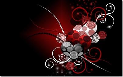 imagini de dragoste-love