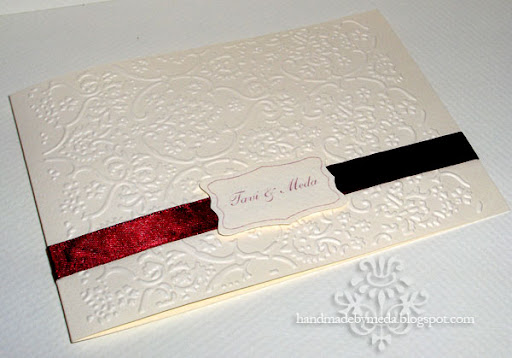 Elegant Wedding Invitations Unique Wedding Invitation Page 2 Unique Wedding Invitation