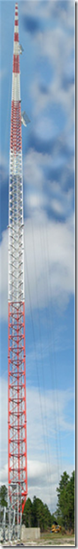 tower%201500%20feet%20without%20message%20Wireless%20Estimator[1]