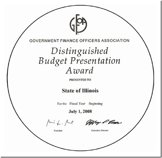 Budget_Award_2008