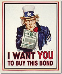 us-treasury-bonds