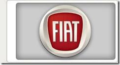 FIAT--symbol