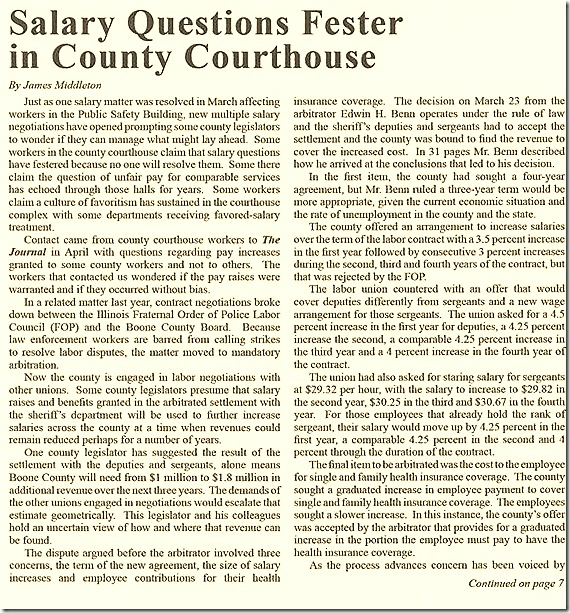 Journal 5-29-2009   p3