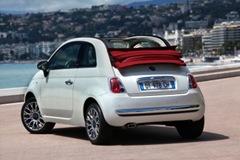 Fiat-500-Convertible-11