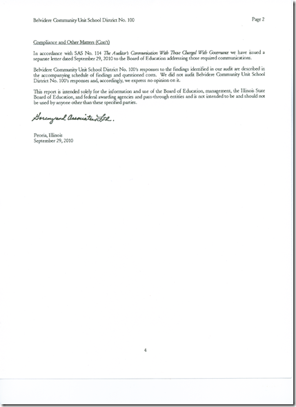 CPA 2010 letter 2