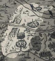 1626-1.jpg