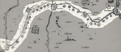 1627-2.jpg