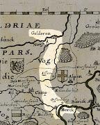 1646-1.jpg