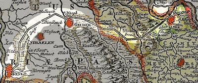 1702-1715-1.jpg