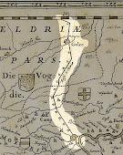 1680-2.jpg