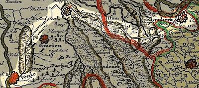 1684-1.jpg
